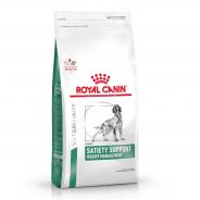Royal Canin Satiety Canino