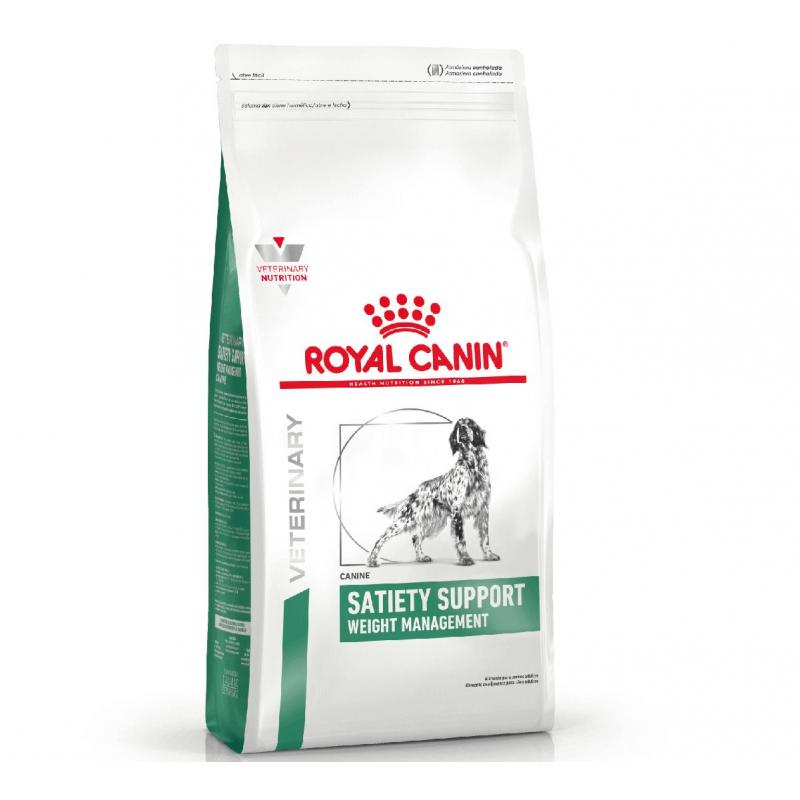 Royal Canin Satiety 10kg