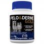 Pelo & Derme Gold - 30 comprimidos