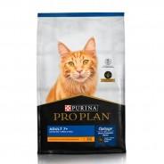 ProPlan Adult Cat 7+