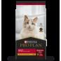 ProPlan Adult Cat 3Kg