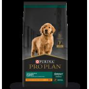 ProPlan Puppy Razas Medianas