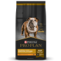 ProPlan Reduced Calorie