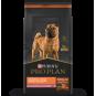 ProPlan Sensitive Skin