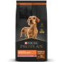 ProPlan Sensitive Skin Razas Pequeñas 3kg