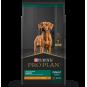 ProPlan Puppy Razas Grandes 15kg