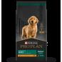 ProPlan Puppy Razas Medianas 7,5kg
