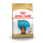 Royal Canin Dachshund Puppy 2,5kg