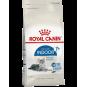 Royal Canin Indoor 7+ 7,5kg