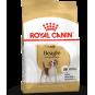 Royal Canin Beagle 3kg