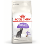 Royal Canin Castrados Sterilised 1,5kg