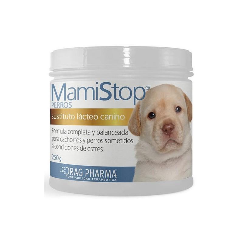 MamiStop Perros 250g
