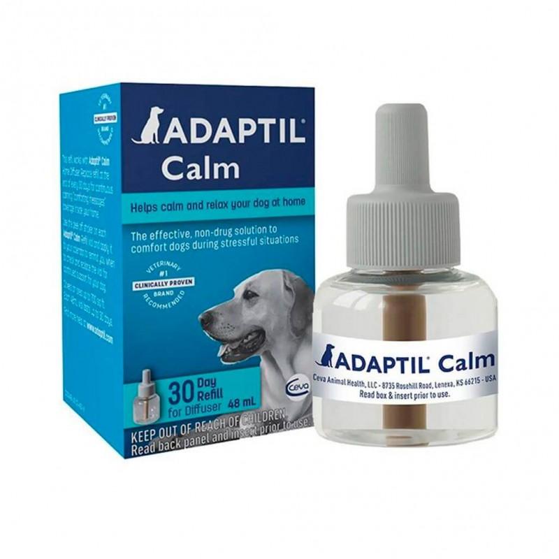 Adaptil Calm Repuesto 48ml