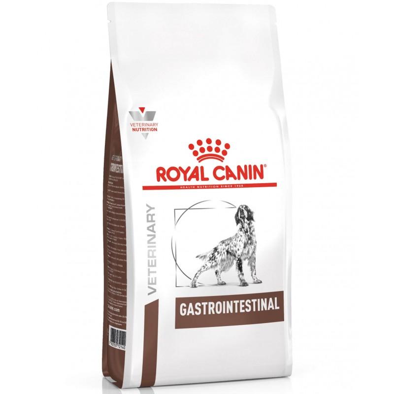 Royal Canin Gastro Intestinal 10kg