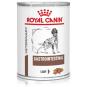 Royal Canin Gastro Intestinal High Energy Lata