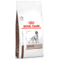 Royal Canin Hepatic 10kg