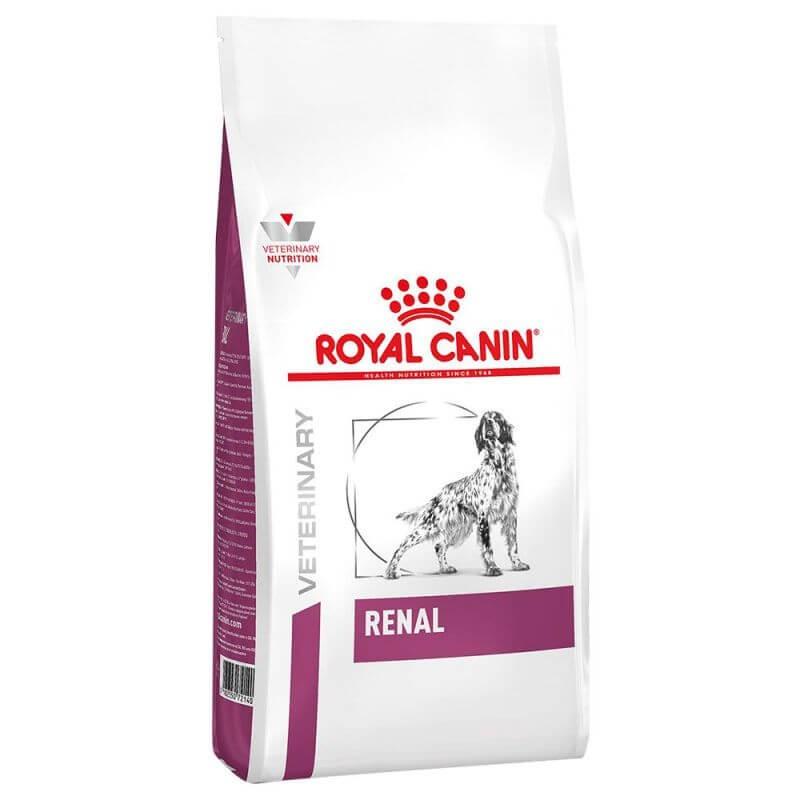 Royal Canin Renal 10kg