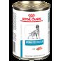 Royal Canin Lata Hydrolyzed Protein