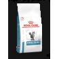 Royal Canin Hypoallergenic Felino 1,5kg