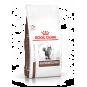 Royal Canin Gastro Intestinal Felino 1,5kg