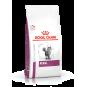 Royal Canin Renal Felino 1,5kg