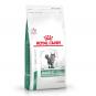 Royal Canin Diabetic Felino 1,5kg