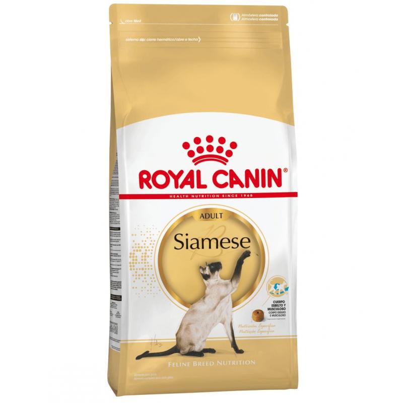 Royal Canin Siamese Adult 1,5kg