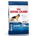 Royal Canin Maxi Adulto 5+ 15kg