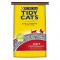 Arena TIDY CATS 9Kg