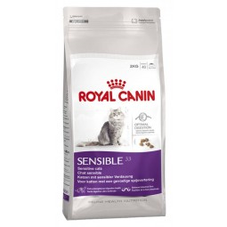 Royal Canin Sensible 1,5kg
