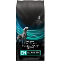 ProPlan Veterinary EN Gastroenteric 7,5kg Alimentos medicados Perros