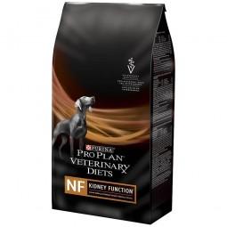 ProPlan Veterinary NF Kidney Function 1,5Kg Alimentos medicados Perros