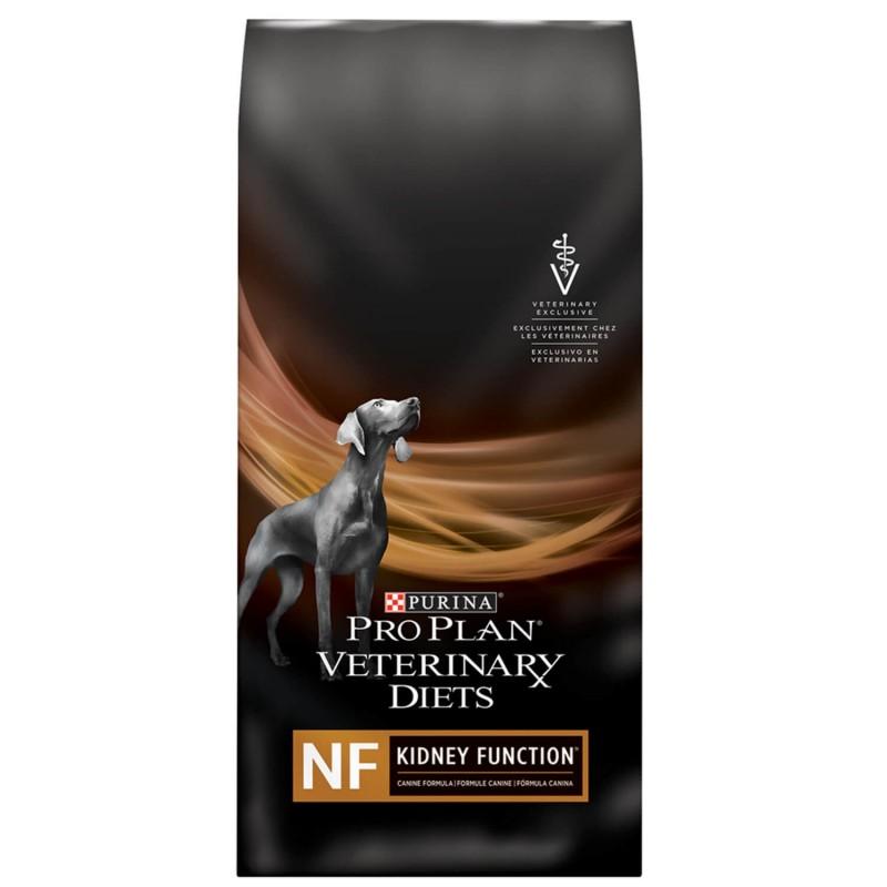 ProPlan Veterinary NF Kidney Function 7,5Kg Alimentos medicados Perros