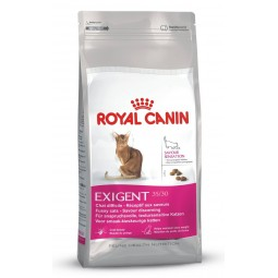 Royal Canin Exigent 1,5kg ALIMENTO PARA GATOS