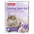 Calming Spot On Beaphar para Gatos