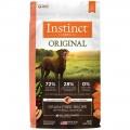 Instinct Canino Salmon 1,8Kg ALIMENTO PARA PERROS