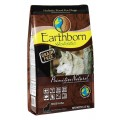 Earthborn Holistic Primitive Natural 2,5Kg Alimentos Holísticos