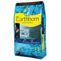Earthborn Holistic Ocean Fusion 2,5Kg Alimentos Holísticos