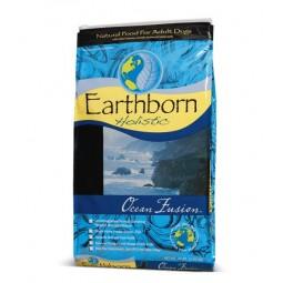 Earthborn Holistic Ocean Fusion 12Kg Alimentos Holísticos