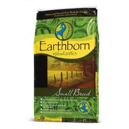 Earthborn Holistic Small Breed 2,27Kg
