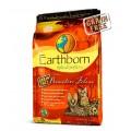 Earthborn Holistic Primitive Feline 6,36Kg Alimentos Holísticos
