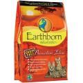 Earthborn Holistic Primitive Feline 2,27Kg Alimentos Holísticos