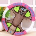Disco Volador Frisbee Animales