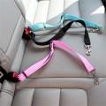 Cinturon de seguridad para Auto Correas y Collares