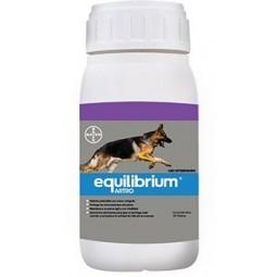 Equilibrium Artro Medicamentos