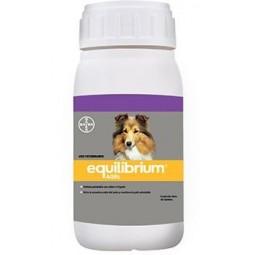 Equilibrium AGEs Medicamentos