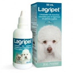 Lagripet 50ml Medicamentos