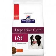 Hills i/d Digestive Care Canine