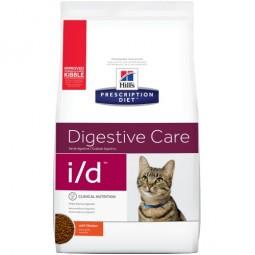 Hills i/d Digestive Care Feline 1,81kg