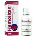 Hemolitan Pet 30ml Medicamentos